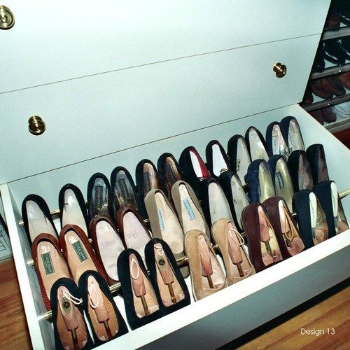 8034e10e1878f2 How to Store Leather Handbags   Shoes - Tips by The Leather Laundry
