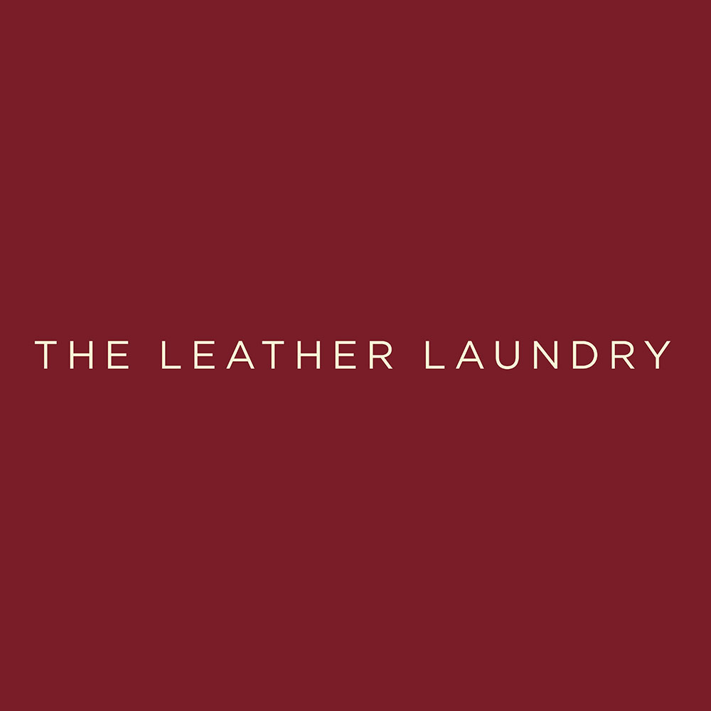 Bag, Shoes, Jacket, Wallet & Belt Repair Services by The Leather Laundry