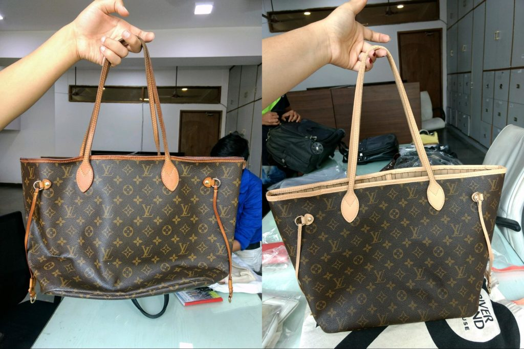 Louis Vuitton Handbag Piping Repair Top Designer Bags To Invest In