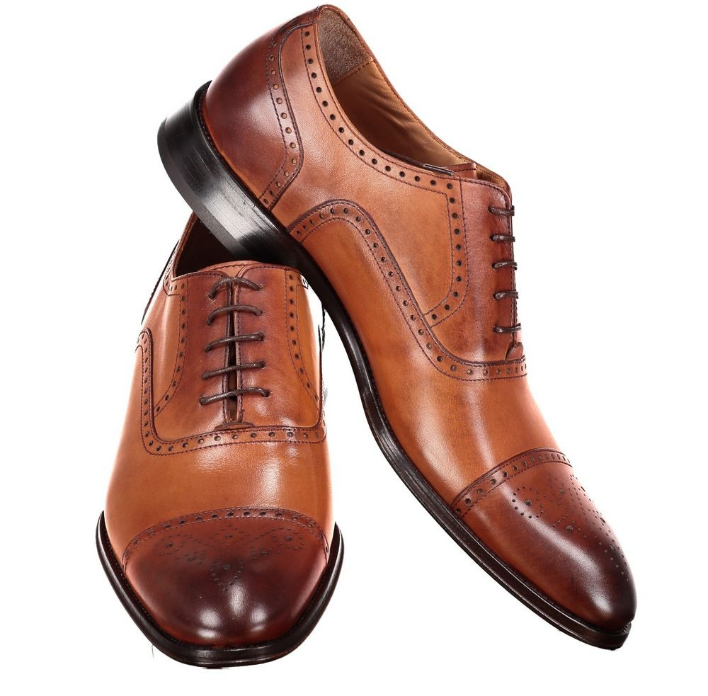 Leather Shoes Deals - up to 53% off on over styles in Leather Shoes! Plus, enjoy FREE SHIPPING & Exchanges no minimum!