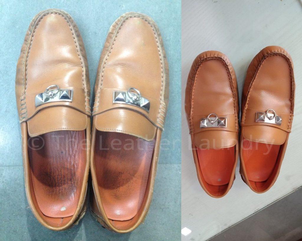 Shoe Repair Online India