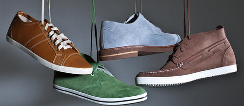 top 10 shoe laundry services in Mumbai